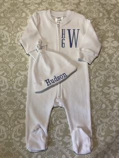 30f53fdea 20 Best Baby Boy Monogram images | Applique monogram, Baby boy ...
