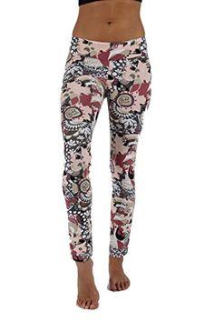 Boutique Stores, Active Wear For Women, Women's Leggings, Activewear, Pajama Pants, Yoga, Amazon, Stuff To Buy, Beautiful