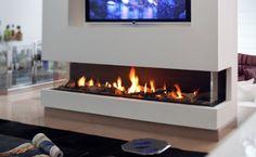 on sale 62 inch lareira stainless steel bio ethanol fireplace