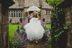 With 22 acres to explore, an award winning restaurant and lots more, Stirk House has something for people of all ages and interests. Wedding Photos, White Dress, Bride, Wedding Dresses, House, Photo Ideas, Fashion, Marriage Pictures, Wedding Bride
