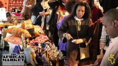 The African Market at Rich Mix,35-47 Bethnal Green Road,London,E1 6LA,United Kingdom On Sunday March 30,2014 at 12:00 pm - 7:00 pm. MANY  STALLS / FASHION / ARTSandCRAFTS / DESIGN / JEWELLERY / BOOKS / MUSIC / CULTURE / HOMEMADE FOOD / DRUMMING CIRCLE / FACE PAINTING / GLITTER TATTOO.Join us from 12 noon as we bring you a unique alternative fair, showcasing the talents from Africa and the Diaspora located in London and UK. Price: Free entry. Category: Retail, Shopping.