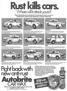 Wow moss motors mg midget series tc car blueprint scetch pinterest car detailing car accessories hot cars spare parts vintage ads classic cars wax advertising trucks malvernweather Images