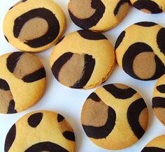 Voici une sélection colorée de desserts sur le thème de la savane et de la jungle. Parfaits pour un anniversaire ou une soirée déguisée  Crédits photos : Biscuits léopards – Sunset cakeLire la suite Desserts de la savane