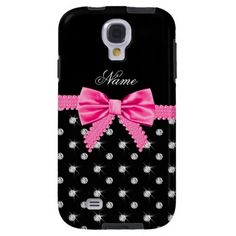 =>>Cheap          Personalized name black diamonds pink bow           Personalized name black diamonds pink bow you will get best price offer lowest prices or diccount couponeThis Deals          Personalized name black diamonds pink bow Here a great deal...Cleck Hot Deals >>> http://www.zazzle.com/personalized_name_black_diamonds_pink_bow-179866077533685627?rf=238627982471231924&zbar=1&tc=terrest