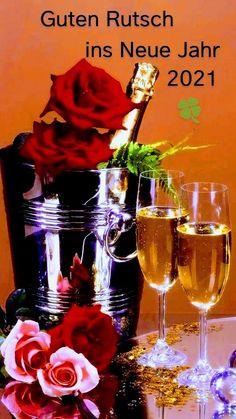 Happy New Year Animation, Happy New Year Gif, Happy New Year Images, Merry Christmas And Happy New Year, Happy Holidays, New Year Greeting Cards, New Year Greetings, Birthday Greetings, Beautiful Birthday Cakes