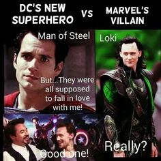 Man of Steel  Wikipédia