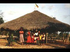 Ras Michael & the Sons of Negus - Zion Land
