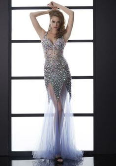 5bb32cdf0eb Jasz Couture 4614 at Prom Dress Shop - PromDressShop.com - Prom Dresses    PromDressShop