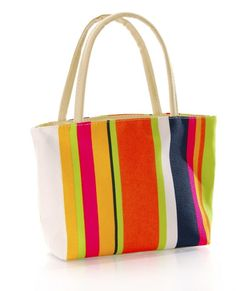 Printed canvas carrier bags have been around for years. However, they have recently gained in popularity due to numerous companies using them as an environmental friendly option for the consumer.