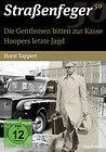 EUR 30,95 - Die Gentlemen bitten zur Kasse + Hoopersletzte Jagd - http://www.wowdestages.de/2013/08/06/eur-3095-die-gentlemen-bitten-zur-kasse-hoopersletzte-jagd/