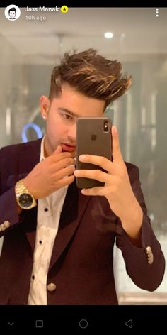 Punjabi Boys, Love Couple Photo, Guru Pics, Blur Background In Photoshop, Cute Boy Photo, Swag Boys, Face Images, Cute Boys Images, Crazy Girl Quotes