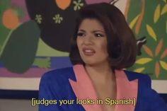 New memes en espanol soraya ideas Memes Supongamos, New Memes, Stupid Memes, Funny Memes, Funny Spanish Memes, Spanish Humor, Reaction Pictures, Funny Pictures, Mexican Memes