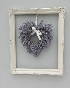 decor pier 1 for farmhouse decor decor with yellow walls decor picture frames decor names to buy farmhouse decor decor modern for farmhouse decor Shabby Chic Interiors, Shabby Chic Decor, Rustic Decor, Farmhouse Decor, Shabby Chic Wreath, Farmhouse Curtains, Shabby Chic Farmhouse, Modern Farmhouse, Picture Frame Crafts
