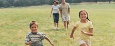 Physical Education and Inactive Children | Child Magazine