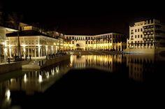 Plaza Lagos, Vía a Samborondón, Guayaquil, Ecuador - #AllYouNeedIsEcuador