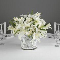Google Image Result for http://www.seasonslv.com/images/Wedding/WFR06-11.jpg