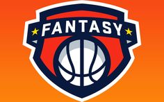 Fantasy Basketball Draft Results 2017-2018 Fantasy Basketball, Team Names, Basketball Teams, Buick Logo, Fotografia