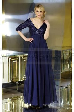Alyce 29634 - Mother of the Bride Dresses 2016 - Bridesmaid on sale at reasonable prices, buy cheap Alyce 29634 - Mother of the Bride Dresses 2016 - Bridesmaid at www.feeldress.com now!
