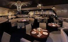 """Résultat de recherche d'images pour """"restaurant design londres"""""""