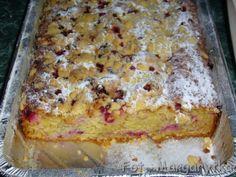 Polish Recipes, Pumpkin Cheesecake, Banana Bread, Food, Diet, Quick Cake, Bakken, Polish Food Recipes, Essen