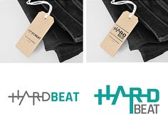 """Check out new work on my @Behance portfolio: """"Fitness brand"""" http://be.net/gallery/44662043/Fitness-brand"""