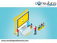 Experiencia de marca. SPEAKER MIGUEL BAIGTS. Conseguir una impresión duradera en la mente de los consumidores a través de la marca, y la naturaleza de la experiencia de marca es algo importante para obtener una mejor respuesta de los clientes potenciales y actuales. En Consulting Media México, somos especialistas en Marketing Digital y en realizar estrategias de posicionamiento en redes sociales.  #miguelbaigts