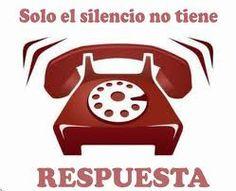 Sandra Negreira: Una llamada de teléfono...