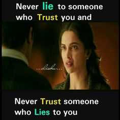 New funny girl quotes truths sad 56 ideas Crazy Girl Quotes, Funny Girl Quotes, Cute Love Quotes, Girly Quotes, Funny Quotes About Life, Movie Quotes, True Quotes, Best Quotes, Bollywood Quotes