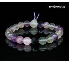 Fluorit Minerals, Gems, Rhinestones, Jewels, Gemstones, Emerald, Gem