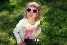 TopMoving.ca - Home Safety Tips for Children #TopMoving