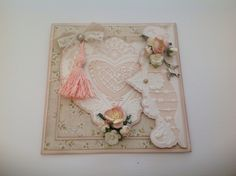 . Cardmaking, Greeting Cards, Inspire, Frame, Projects, How To Make, Inspiration, Beautiful, Decor