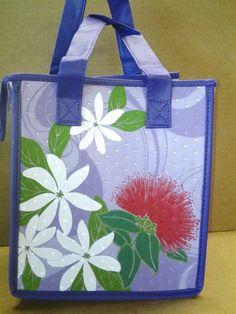 Polynesian Designs - petite Hana Hiway Lavender, $6.00 (http://www.polynesiandesigns.com/petite-hana-hiway-lavender/)