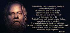 einstein citáty - Hľadať Googlom Einstein, Nostalgia