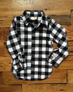 Old navy women 39 s plaid flannel shirts fashion for Super soft flannel shirts