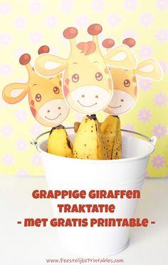 Giraffe, Pokemon, Peach, Invitations, Treats, Candy, Om, Recipes, How To Make