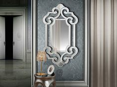 3 Creative And Inexpensive Ideas: Hanging Wall Mirror Antiques black wall mirror beds. House Of Mirrors, Tall Wall Mirrors, Mirror Ceiling, Wall Mirrors Entryway, Oversized Wall Mirrors, Lighted Wall Mirror, Silver Wall Mirror, Rustic Wall Mirrors, Contemporary Wall Mirrors