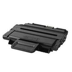 Samsung MLT-D209 Compatible Toner