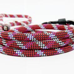It's a Dog's World UK Dogs Of The World, Dog Leash, Dog Design, Friendship Bracelets, Belt, Accessories, Jewelry, Belts, Jewlery