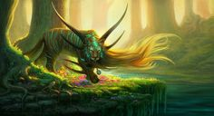 God of Evanescence - trade with sanguisGelidus by *Viccolatte on deviantART