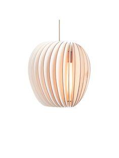 PIRUM #lampe #leuchte #skandinavisch #design