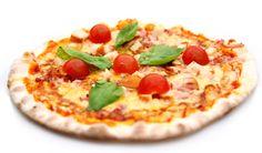 pizze - Cerca con Google