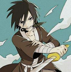 ~ Este es mi modo de tener una paz en esta aldea ~ ° ° ° ° {Sígueme @soy.madara_} ° ° ° ° ° #madarauchiha… Naruto Uzumaki, Boruto, Izuna Uchiha, Naruto Run, Susanoo, Itachi, Anime Naruto, Naruto Comic, Oc Manga
