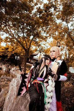 Rainbow(Rainbow) Chizuru Yukimura Cosplay Photo - WorldCosplay
