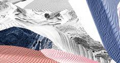 About - Longina Phillips Designs - Longina Phillips Designs