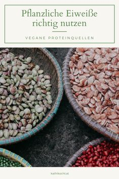 Beans, Challenge, Sport, Vegetables, Food, Vegan Life, Vegans, Chef Recipes, Simple