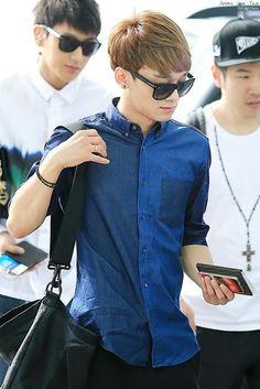Chen ...