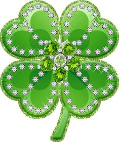 Gifs Printemps Page 7 Happy St Patty's Day, Happy St Patricks Day, Smiley Animé, Beau Gif, Glitter Gif, Glitter Graphics, Luck Of The Irish, Belle Photo, Animated Gif