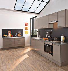 rangement coulissant amorti pour colonne h 200 cm magasin de bricolage brico d p t de lorient. Black Bedroom Furniture Sets. Home Design Ideas