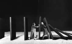 (19) gilbert garcin | Tumblr