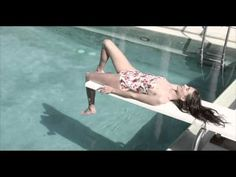50754a4c7c7 Madewell Swim Video - YouTube Inspirational Videos